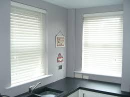 Window Blinds Design Window Blinds White Window Blinds Floor Shade Blind Design
