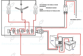 doorbell wiring pictorial diagram svg wire simple electric for
