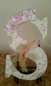 Decorative Letters For Home Best 10 Decorate Letters Ideas On Pinterest Fabric Letters
