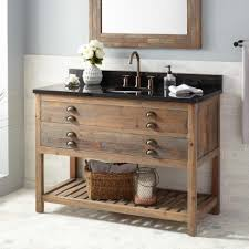 Bathroom Vanity Installation Bathroom Vanities And Vanity Cabinets Signature Hardware