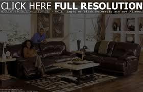 gratefulness ashley furniture discount tags ashley furniture