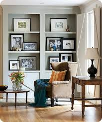Home Decor On A Budget Blog 163 Best Wall Style Images On Pinterest Home Live And Architecture
