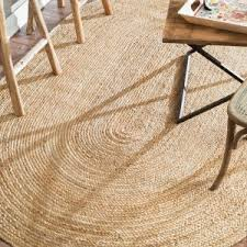 Nuloom Rug Reviews Decor Trendy Floor Decorating Nuloom Rugs U2014 Www Dimmablecfls Com