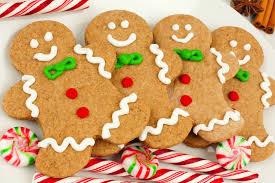 gingerbread man cookie recipe uk food next recipes