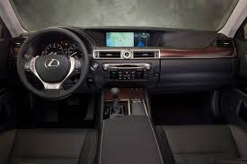 lexus interior 2012 2013 lexus gs350 reviews and rating motor trend