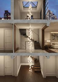 pembrooke u0026 ives is a new york interior design firm that