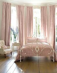 Dusty Curtains Dusty Curtains Related Post Dusty Curtains Uk