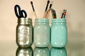 for mason jars peeinn com
