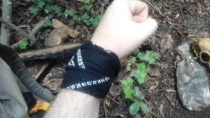bandana wristband bandana wristband carry option and bandana uses