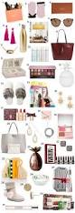 best 25 christmas gifts for women ideas on pinterest fun gifts