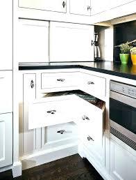 meuble gain de place cuisine rangement gain de place cuisine meuble gain de place cuisine meuble