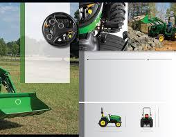 john deere 14se lawn mower manual u2013 nathaniel