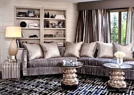 kris jenner home interior what the kardashians teach us about interior design kris jenner on