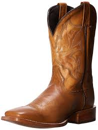 100 stetson brown harness cowboy boots corral cognac brown