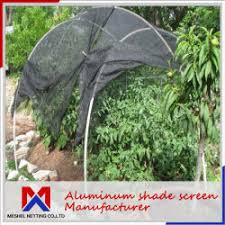 china shade cloth shade cloth manufacturers suppliers made in