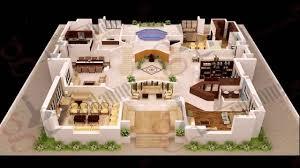 farmhouse design plans india youtube