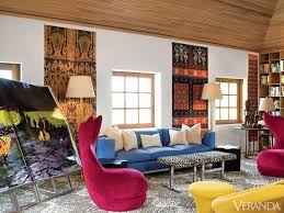 two rooms home design news 72 best art in veranda images on pinterest drawing room interior