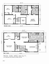 house plan dimensions awesome typical house floor plan dimensions floor plan typical house