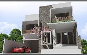 Modern House Design Minimalist Style Modern Home Design House - Modern minimalist home design