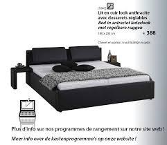 meubles belot chambre meubles belot chambre 16 images 100 meuble belot promotions