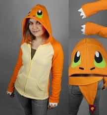 Pokemon Halloween Costumes 271 Halloween Costumes Images Costumes