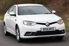 lexus lfa for sale qld mg 6 2011 car review honest john