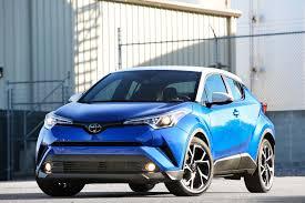 future cars toyota entuen toyota mirai tank capacity future tundra truck