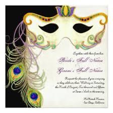masquerade wedding invitations masquerade wedding invitations endo re enhance dental co