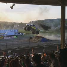 bloomsburg monster truck show 28th annual 4 wheel jamboree nationals bloomsburg pennsylvania