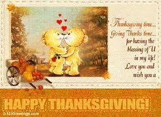 Free Thanksgiving Quotes Thanksgiving Quotes Messages Greetings And Thanksgiving Wishes