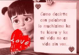 imagenes animadas de amor para un novio tarjetas de amor para papá imagenes de amor gratis