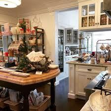Superior Home Design Inc Los Angeles by The Duchess On Cambridge 44 Photos U0026 14 Reviews Interior