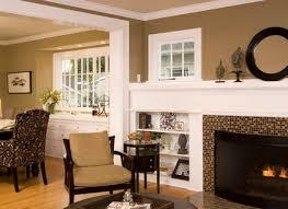 Basement Family Room Paint Color Ideas Paint Ideas For Family - Paint family room