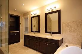 bathroom reno ideas photos amazing bathroom renovation ideas wallpaper network