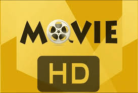 movie hd app apk 2017 latest version 4 4 2 download for free