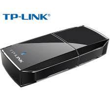 tp link tl wn823n carte réseau tp link sur ldlc com tp link tl wn823n sans fil n300 usb adaptateur 300 mbps mini wifi