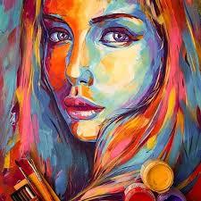 25 beautiful painting ideas for beginners ideas on pinterest