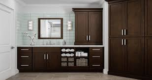 create u0026 customize your kitchen cabinets shaker cabinet