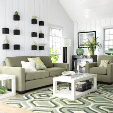 Large Contemporary Rugs Green Rugs Living Room U2013 Acalltoarms Co