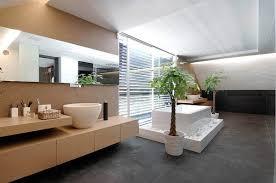 Modern Bathroom Photos 30 Modern Bathroom Design Ideas For Your Heaven Freshome