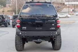 jeep liberty front bumper 2005 jeep liberty renegade 4x4 go4x4it a rubitrux blog
