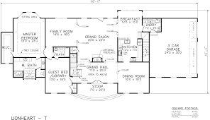 southland custom homes on your lot home builders ga browse our home plans
