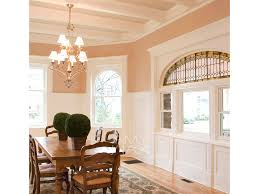 interior color design amy wax new jersey color expert