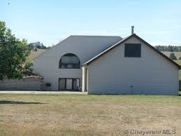 guernsey wy homes for sale real estate homes com