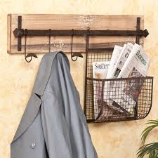 Entryway Hall Tree by 33 Coat Rack With Storage Jig Silver Coat Rack In Entryway