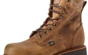 womens boots work tessa hammond 3 4 work wear