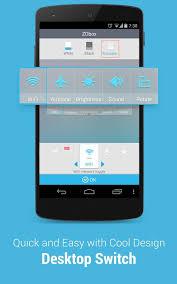 easy task killer apk zdbox root task killer apk thing android apps free