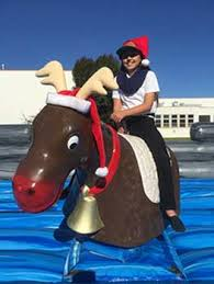 mechanical bull rental los angeles rent mechanical rides mechanical bull rentals mechanical shark
