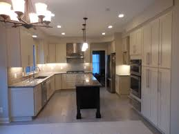 Kitchen Cabinets Northern Virginia by Dynamic Renovations Northern Virginia Kitchen Remodeling Experts