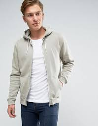 allnew look men hoodies sale at breakdown price lowest price